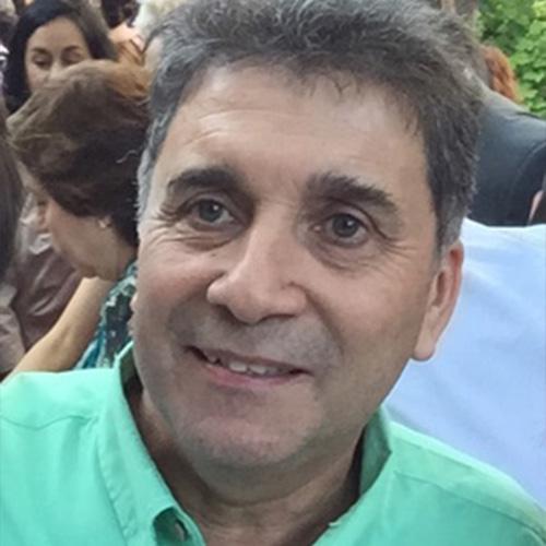 DR. GUILLERMO RAMIREZ ALLENDE